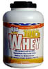 100% WHEY USA [2.27 Kg] • CNP PROFESIONAL