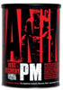 ANIMAL PM [30 PACKS] • UNIVERSAL NUTRITION