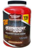 HEAVYWEIGHT GAINER 900 [3Kg] • CHAMPION NUTRITION