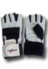 GUANTES POWER WRIST • FLEX SPORTS